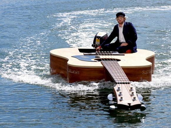 guitar-boat-josh-pyke-850-100