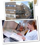 department_of_medicine_btm